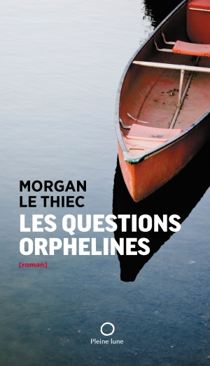 Questions orphelines c1
